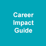Career Impact Guide
