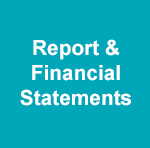 Report & Financial Statements