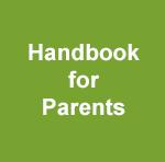 Handbook for Parents