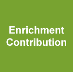Enrichment Contribution