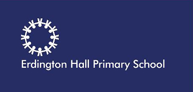 Erdington Hall Primary School