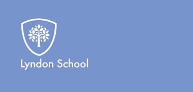 Lyndon School, An Academy