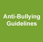 Anti-Bullying Guidelines