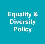 Equality & Diversity