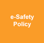 e-Safety Policy