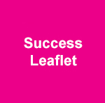 Success Leaflet