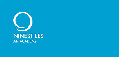Ninestiles School, An Academy