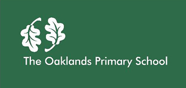 The Oaklands Primary School