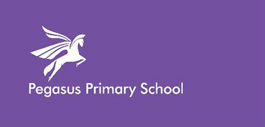 Pegasus Primary School