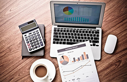 Accounting — Solihull Sixth Form College