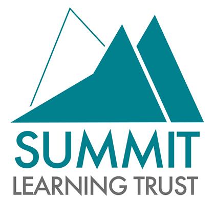Summit Learning Trust