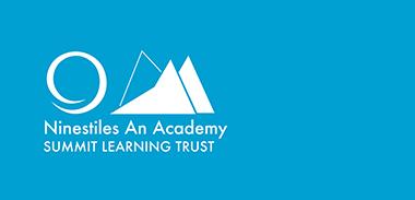 Ninestiles An Academy