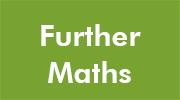 Further Maths