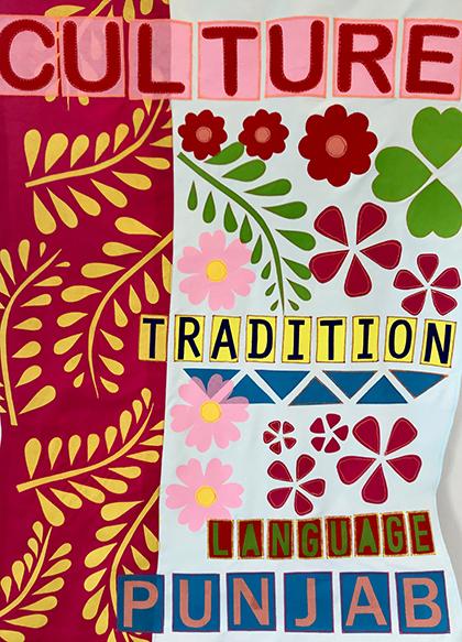Btec Art Design Solihull Sixth Form College